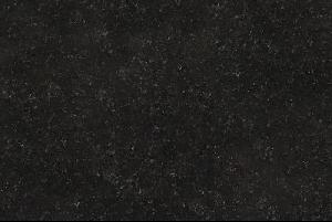 湖南芝麻灰(染黑板)