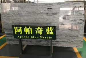 阿帕奇蓝大板