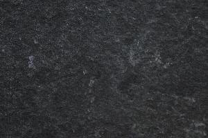 黑砂岩(亚光)