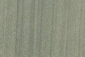 四川灰木纹
