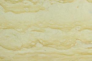 黄金木纹/米黄木纹
