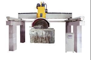 QSDQ-(2200-2500)桥式液压组合大切