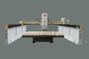 SFQJ-400-600红外线伺服桥式切边机