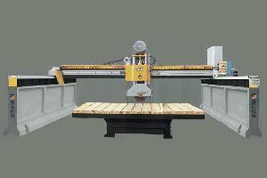 SHQJ-400-600红外线导柱桥式切边机(滑板)