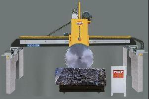 XBDQ-(1200-2200)桥式液压修边大切