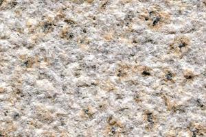 锈石(荔枝面)