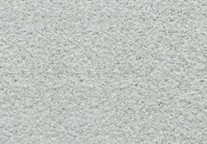 芝麻灰喷砂