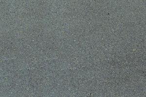 安山岩(哑光面)