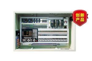 CNC磨机数控系统
