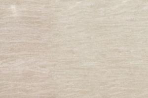 罗马金沙木纹