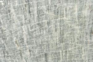 川普木纹(罗马灰)