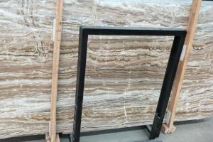 玉洞石大板