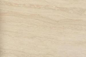 克罗地亚木纹