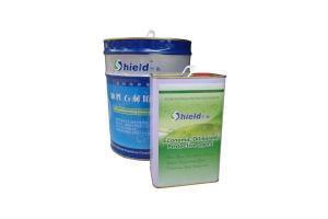 油性防护剂