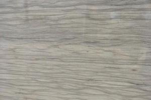 阿拉巴木纹