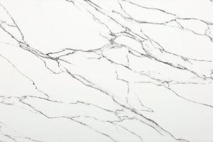 山水纹微晶石  编号007