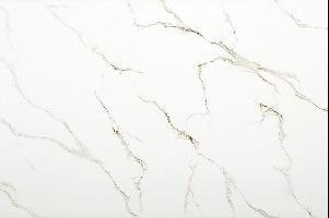 卡拉拉白微晶石