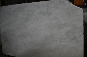 东方白大板