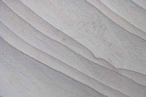 澳砂棕木纹