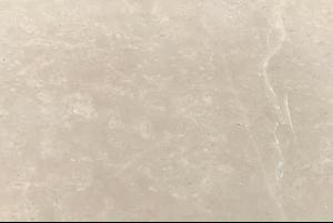 欧其米黄(米兰黄)