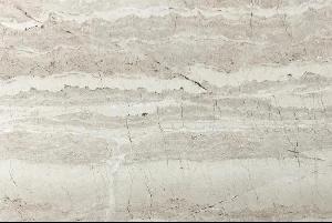欧其木纹(米兰木纹)
