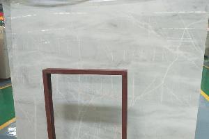 冰川时代大板