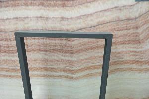 木纹玉大板