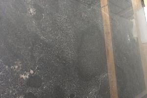 鲍鱼石大板