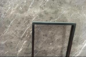 罗萨灰大板