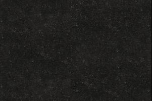 冰兰花(湖南芝麻灰)染黑板