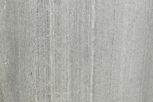 灰蓝木纹大板
