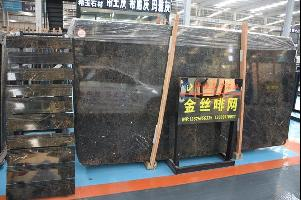 金丝啡网大板