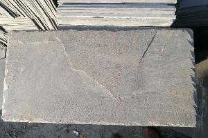 江西文化石(青石)