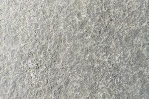 蒙古黑石材