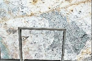 景泰蓝大板