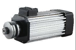 YJB90 YJB系列切割电机
