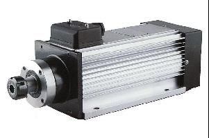 YLX80 YlX80系列钻铣电机