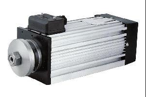 YSJ80 YSj系列手拉锯电机