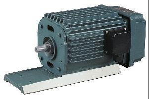 YZF90 YZ系列方眼钻电机