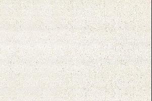 白沙米黄(中细沙)