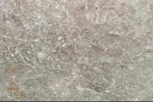 新云多拉灰(伊朗老矿)