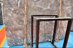 罗曼蒂克灰大板