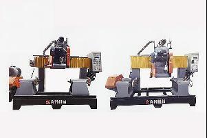 单柱仿型机GHSLQ-600