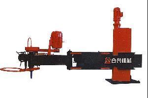 手扶磨石机HX-2500-3000