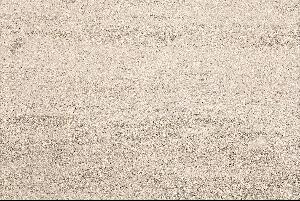 木化石(法国木纹)