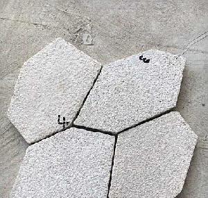 四组合黄锈石荔枝面