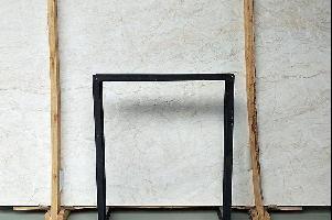 多芬白玉大板