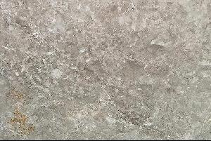云多拉灰(伊朗老矿)