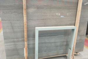 欧亚灰木纹大板