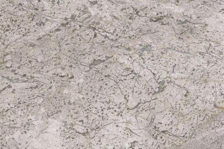 云多拉灰/古堡灰(土耳其集合)